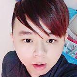 Jackson Choong