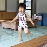 Sayaka Horie