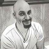 Arshad Mahomed