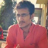 Parth Mewada