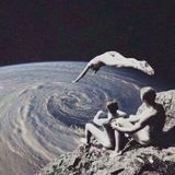 (Mix) 135. BoM - Thousands Of Galaxies (Space Funk Mix) (Cosmic Trip, Rocket Disco, Vintage)