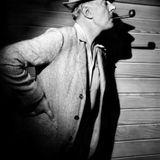 Bst - Jacques Tati
