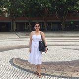 Mayette Estrella Manalac