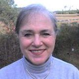 Bonnie Lester