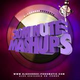 30 Minute Mash Up 37 (Electro Soul House Edition)