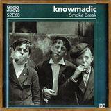 Radio Juicy S02E68 (Smoke Break by knowmadic)
