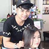 Vik Nguyen