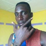 Acheampong Baron Bright