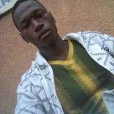Abdoul Sandin Diallo