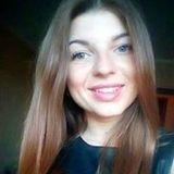 Tanya Gonchar