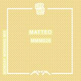 MMM026 by Life Sux - Matteo