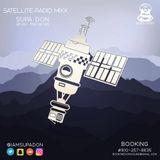 Satellite Radio Mixx