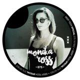 Monika Ross | Deep Tech Special 075 161902