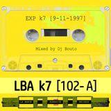 LBA K7 [102-A]
