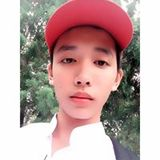 Hà Tin