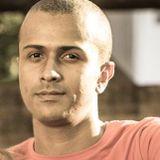 Luciano Leão - Eventos de Startups. Será que é para mim?