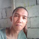 Joseph Tebangin