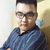 Sing Hien Lau