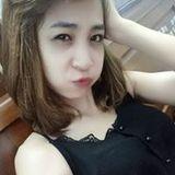 Trang Teddy