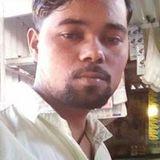 Suriya Kumar