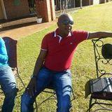 Munyaradzi Mugomeza