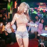 Phí Anh Tuấn