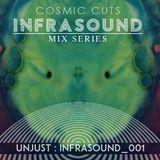 Infrasound001_UNJUST