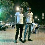 Nam Khang