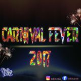 Carnival Fever 2017