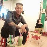 Phương Minh Đồng