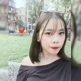 Ánh Xinhh
