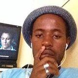 Donald Tebogo Mojapelo