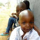 Kevin William Omukuba