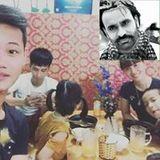 Lam Tran