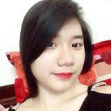 Chii's Linhh