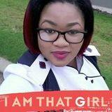 Audrey Unobunhle Botsime