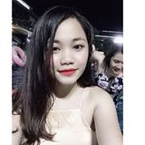 Nguyễn Thị Mít
