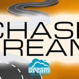 Chase Dreams   Dream Meanings Podcast