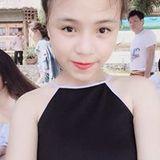 Nguyễn PhươngAnh