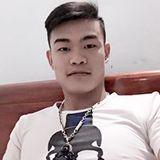 Khanh Phố