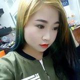 Phan Thị Khánh Ngọc