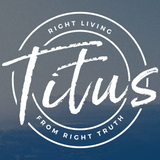 Titus: What Healthy Leadership Looks Like - Part 1 - Audio