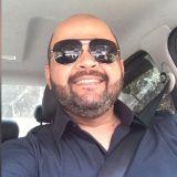 Daniel Araújo - Como montar o seu perfil no LinkedIn