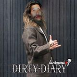 DIRTY-DIARY CHAPTER 33: MAHALO WITH MY PANTS OFF