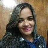 Adrielli DA Silva