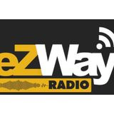 Radio Boomers Live eZWay Radio Feat. Frank Helring & Jackie Goldberg Pink Lady