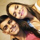 Thiara Elanne Souza