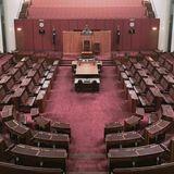 Senators to call for religious protections in SSM debates