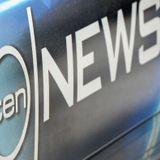 CBS best bid for Ten; media reforms didn't factor in rejecting Murdoch proposal