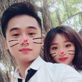 Hà Đức Quang